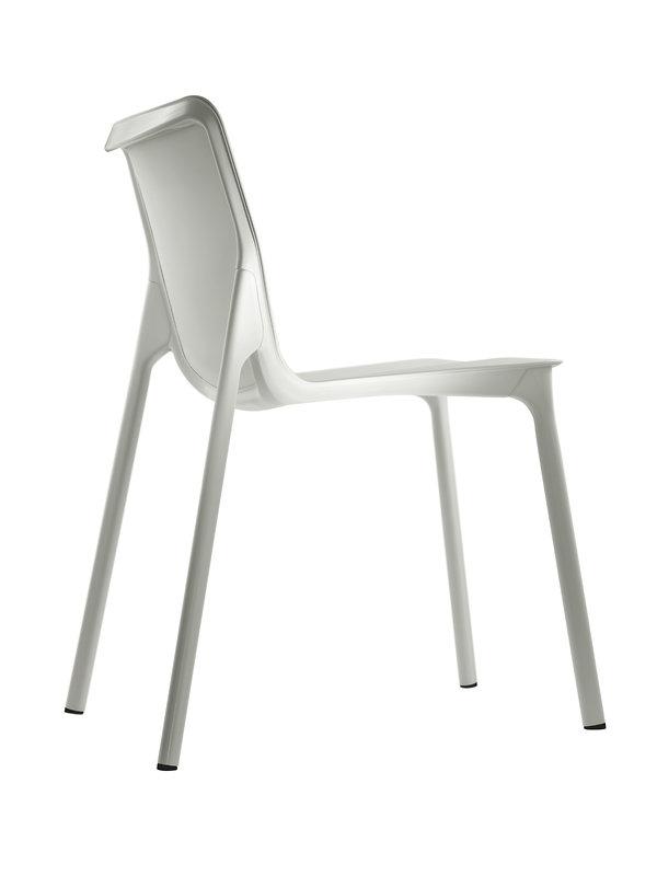 wilkhahn der neue vierbeiner stuhl chassis pro office. Black Bedroom Furniture Sets. Home Design Ideas