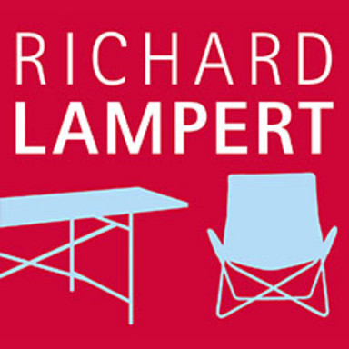 Richard Lampert