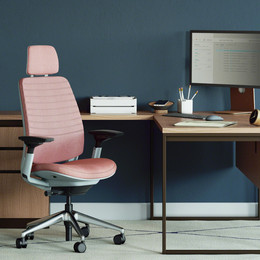 Steelcase Series 2 pro office