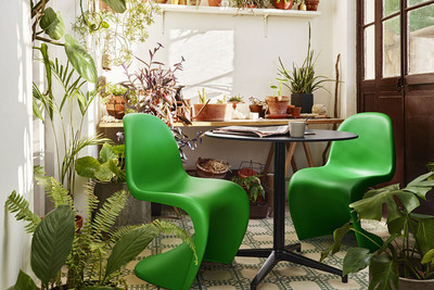 Panton Chair Outdoor Special