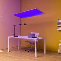 Artemide Integralis pro office
