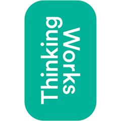 Thinking Works