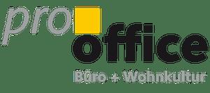 Logo pro office