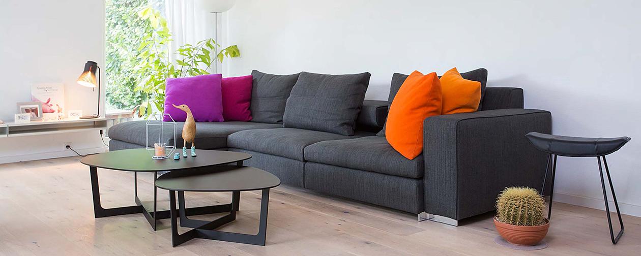 Sitzgruppen, Sofas und mehr bei pro office