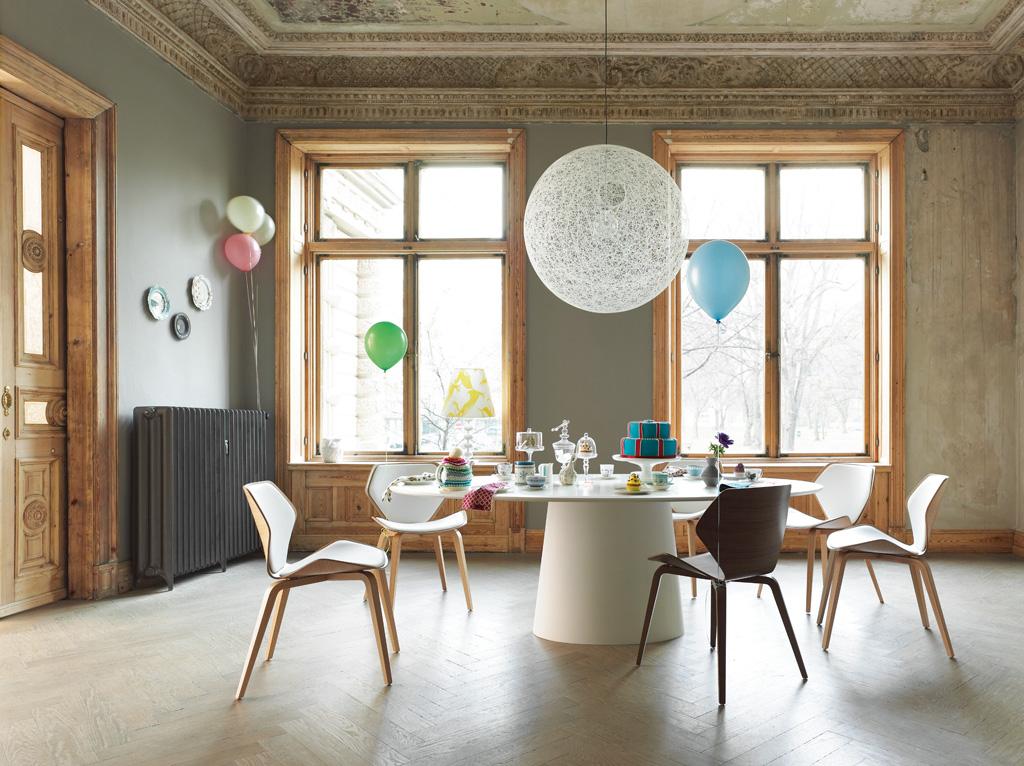 Wohnen Sitzgruppen Bild 9