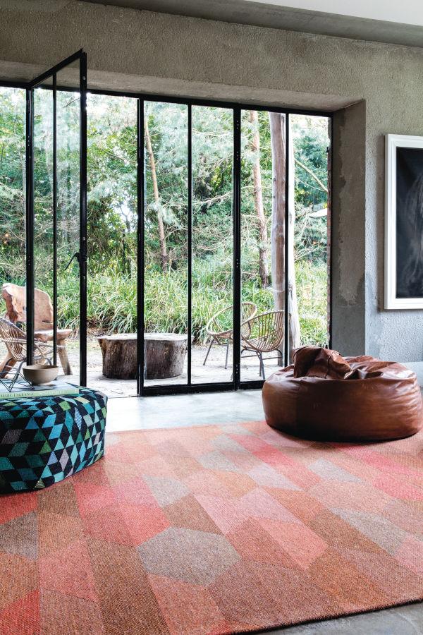 Wohnen Textilien Bild 9