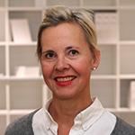 Anja Willerscheid