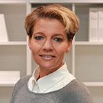 Daniela Pelkmann
