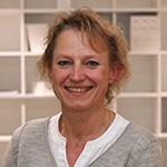 Heike Niemeier