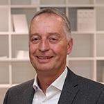 Markus Blattner
