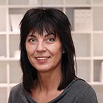 Monika Krawinkel