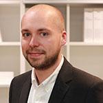 Timo Fellmer
