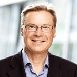 Bernd Günther