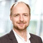 Björn H. Adam