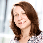 Christiane Gengler
