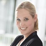 Kristin Teiwes