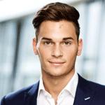 Luca Zöfelt