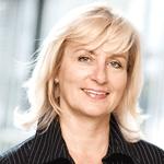 Sylvia Schoßland