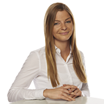 Caroline Kaluschke