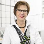 Angelika Bodensohn