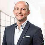 Dietmar Dimmer