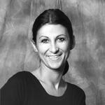 Melanie Vrgoc