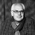 Rolf Mende