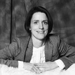 Sabine Galonske