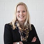 Katharina Marks