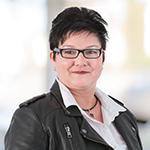 Silke Schmidtke