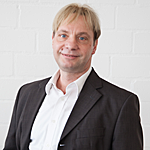 Steffen Przybylski