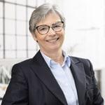 Dagmar Stumpf