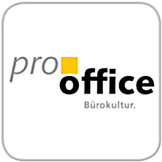 pro office App in Kürzeals Download im iTunes-App-Store erhältlich