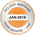 PCI Compliance - sicher einkaufen