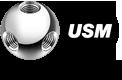 USM Haller Regale individuell