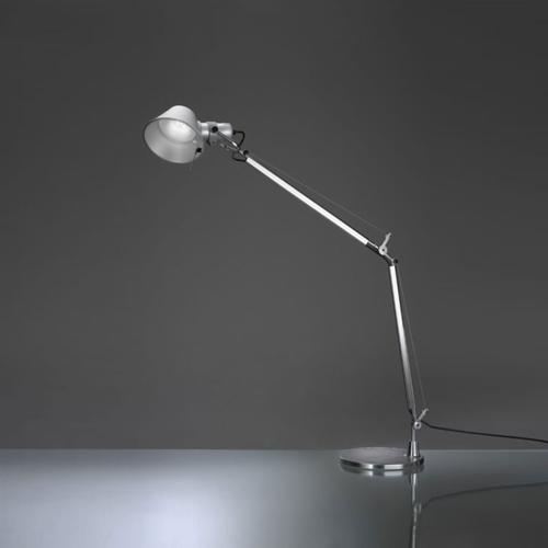 Artemide Tolomeo mit LED