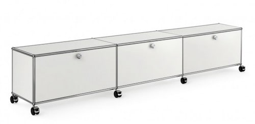 TV- und Hifi-Möbel