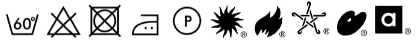 BuzziSpace memory 2 icons