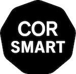 COR Smart