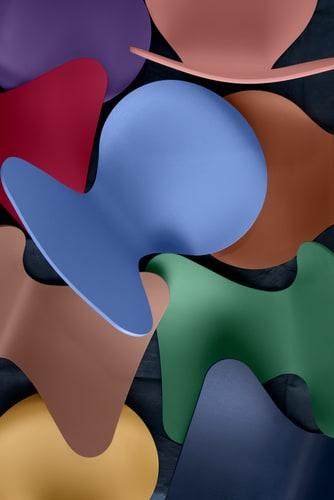 Serie 7™ by Arne Jacobsen