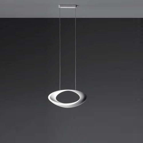 Licht - Designleuchten
