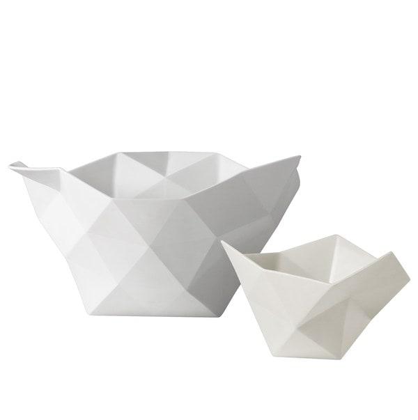 Muuto Crushed Bowls