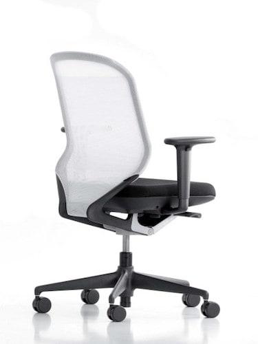 Sitzmöbel Designstühle Und Sessel Im Pro Office Shop