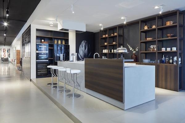 thonet barhocker s 123 gebogenes stahlrohr pro office. Black Bedroom Furniture Sets. Home Design Ideas