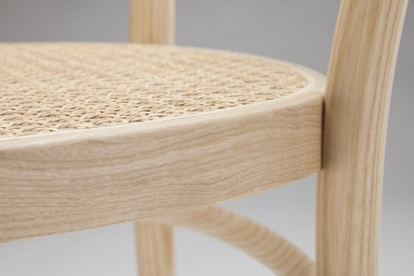thonet st hle thonet m bel zum bestpreis bei pro office. Black Bedroom Furniture Sets. Home Design Ideas