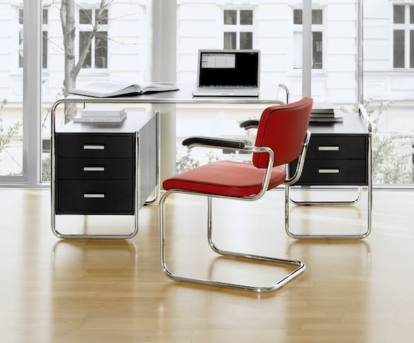 Thonet S285 Ambiente