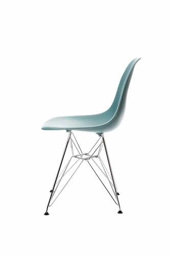 Vitra Eames Chair Farben Ocean
