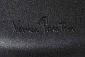 Panton Signatur