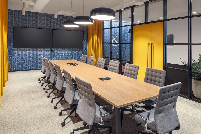 Vitra Bürostühle
