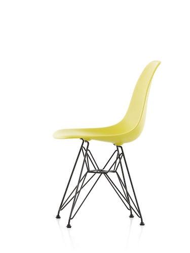 Vitra Stuhl Eames DSR
